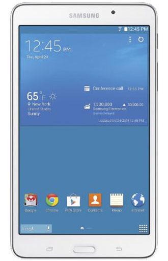 Samsung-Galaxy-Tab-4-7.0