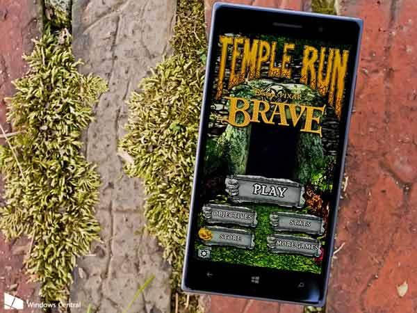 Temple_Run_Brave_Lead