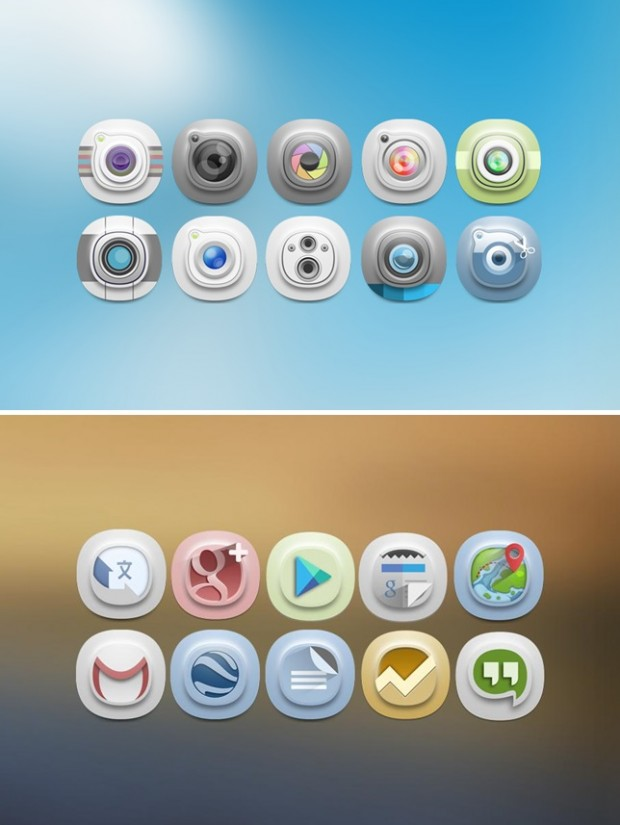 Timbul-Icon-Pack-1.20