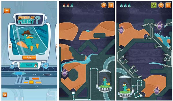 Wheres_My_Perry_Screens