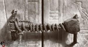 actual-seal-that-secured-king-tutankhamuns