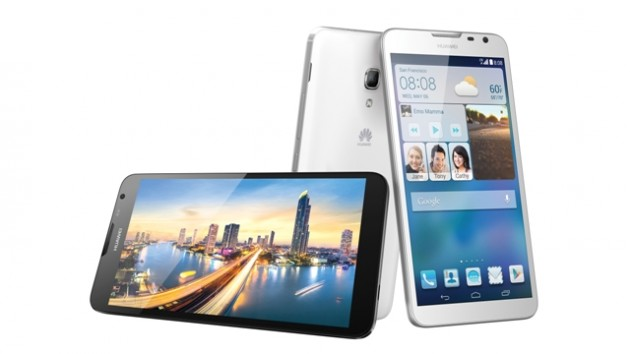 android-huawei-ascend-mate-2-4g-image-press-630x354