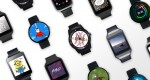 android%20wear%20new%20up1