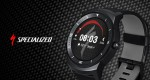 android%20wear%20new%20up4