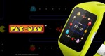 android%20wear%20new%20up7