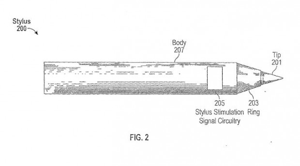 apple-patents-stylus