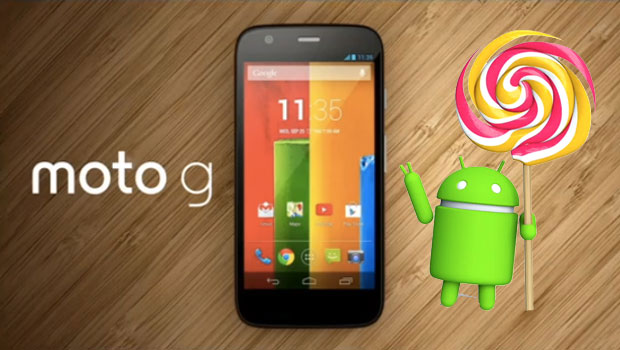 moto-g-android-5