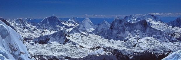 peru-glacier-1