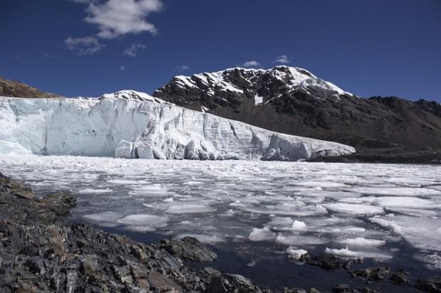 peru-glacier-2