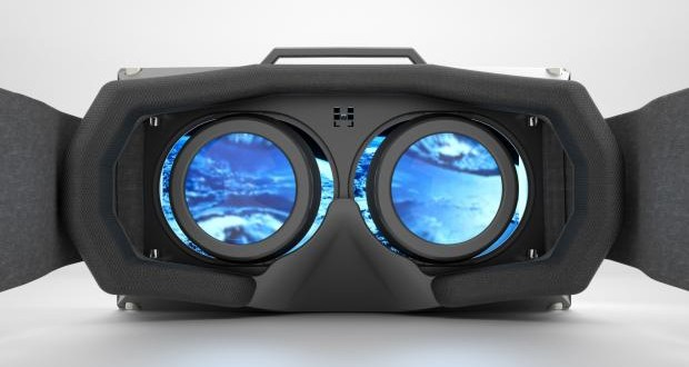 samsung-galaxy-note-4-Gear VR