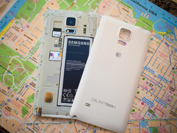 samsung-galaxy-note-4-battery