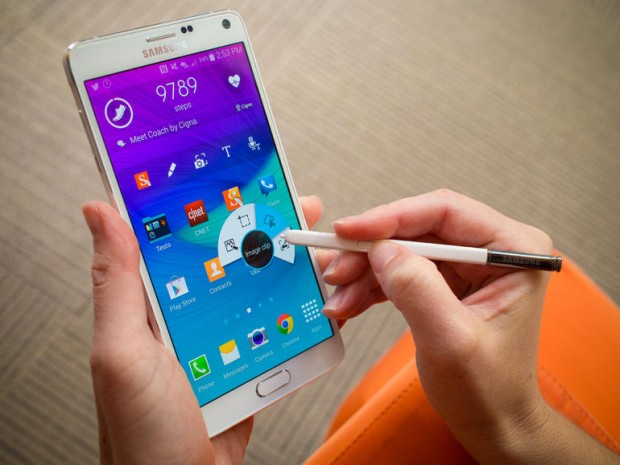 samsung-galaxy-note-4-s-pen