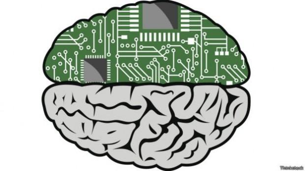 الگوبرداری از قابلیت مغز در تولید کامپیوتر، به تولید کامپیوترهایی با توانمندی فوقالعاده منجر خواهد شد