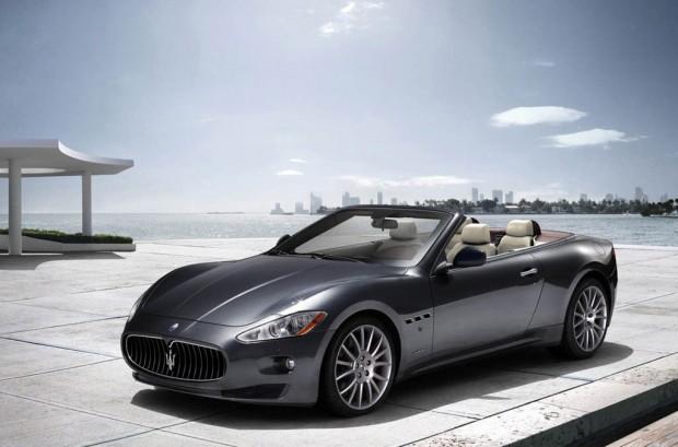 2015-Maserati-GranCabrio