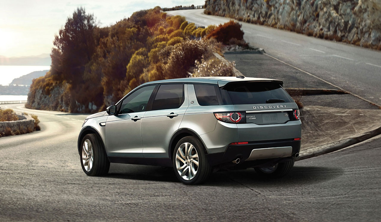 2015-land-rover-discovery-0