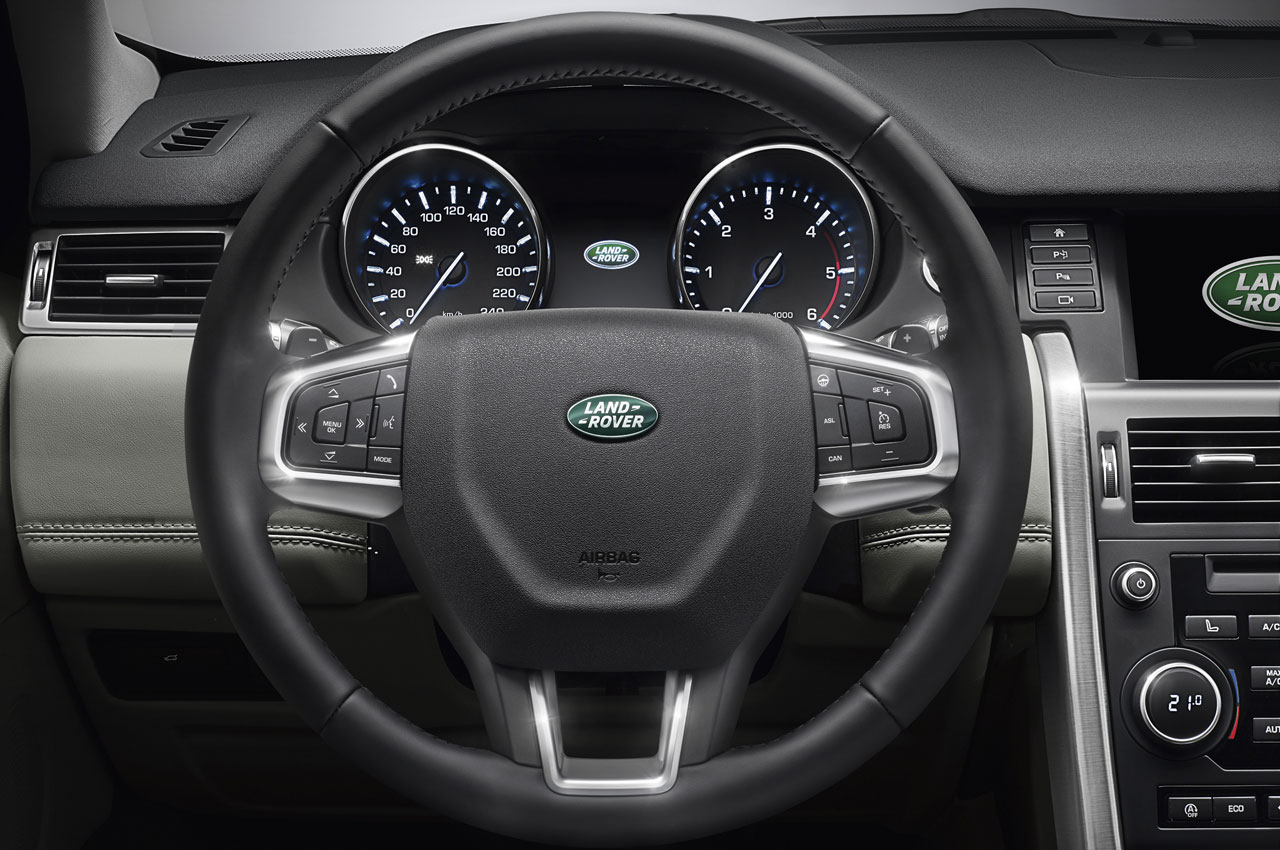 2015-land-rover-discovery-s-1