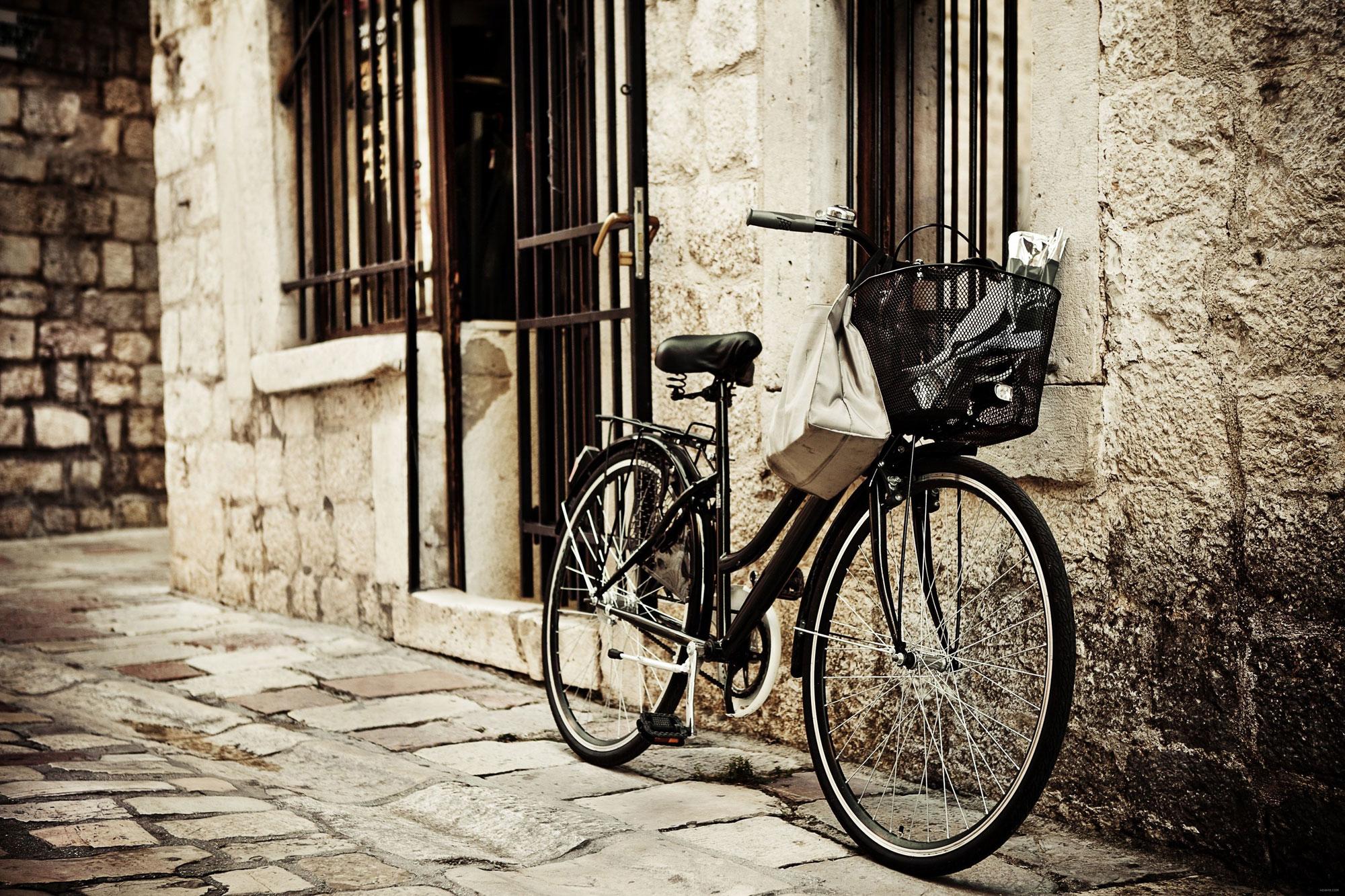فوکوس: عکاسی تبلیغاتی با سوژه دوچرخه   گجت نیوزعکاسی تبلیغاتی با سوژه دوچرخه