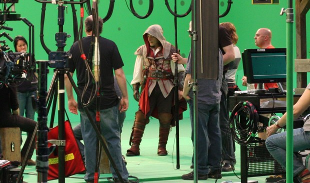 Assassin-s-Creed-The-Moview