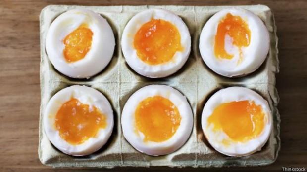 Boiled-eggs-2
