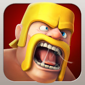 Clash_of_Clans_icon