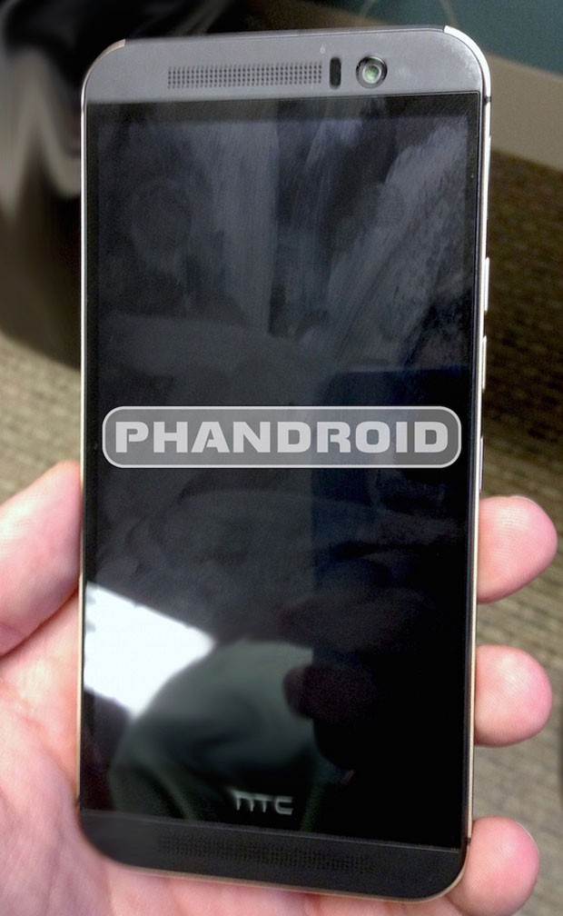 HTC-One-M9-new-leaks-01