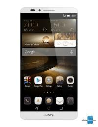 Huawei-Ascend-Mate7-0