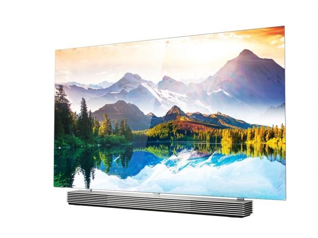 LG_4K_OLED_TV_EF9800_