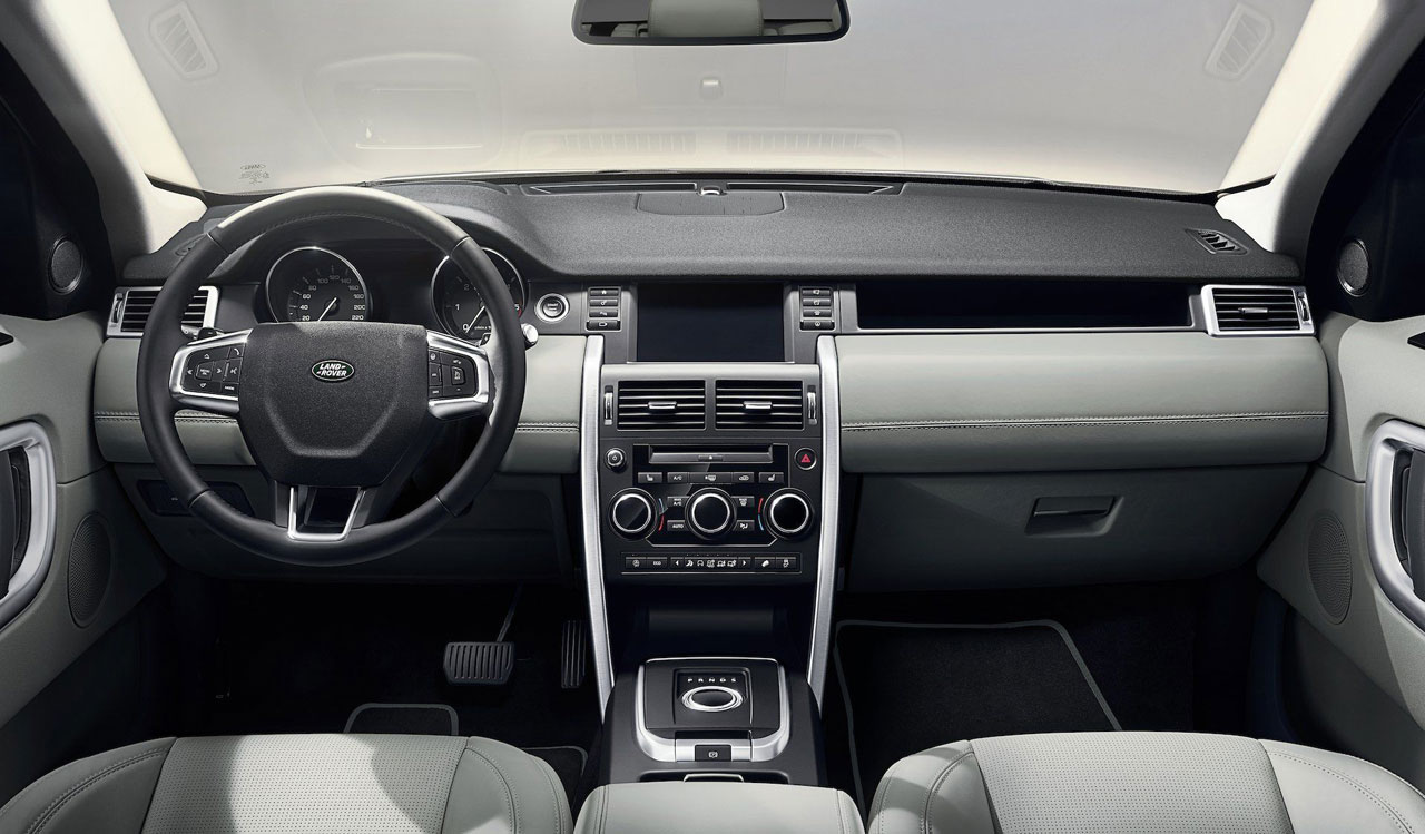Land-Rover-Dicovery-Sport-1