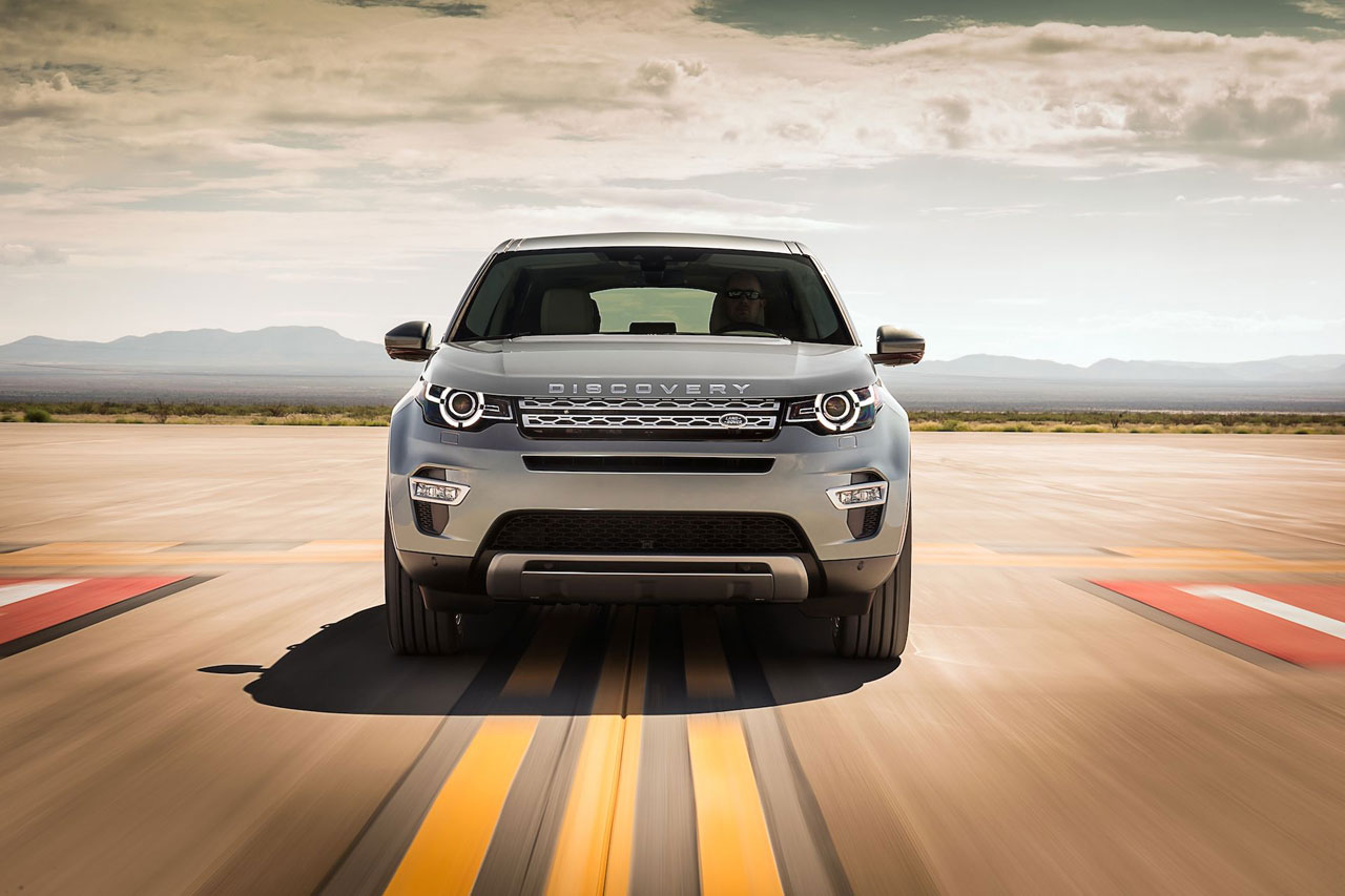Land-Rover-Dicovery-Sport-2