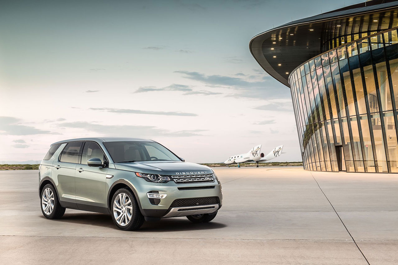 Land-Rover-Dicovery-Sport-3