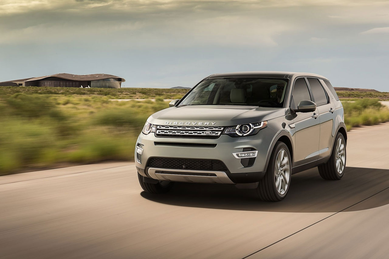 Land-Rover-Dicovery-Sport-5