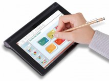 Lenovo-Yoga-Tablet-2 (1)