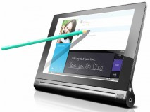 Lenovo-Yoga-Tablet-2 (2)
