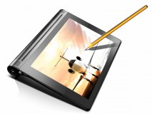 Lenovo-Yoga-Tablet-2 (4)