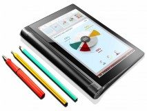Lenovo-Yoga-Tablet-2 (5)