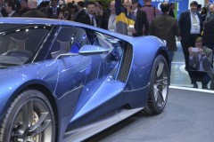 New-Ford-GT-10