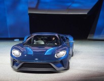 New-Ford-GT-21