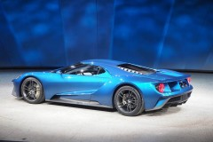 New-Ford-GT-22
