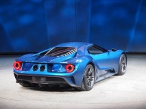 New-Ford-GT-24