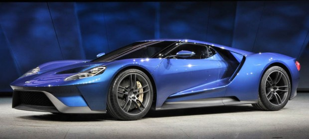 New-Ford-GT-29