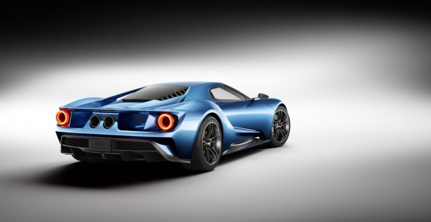 New-Ford-GT-33