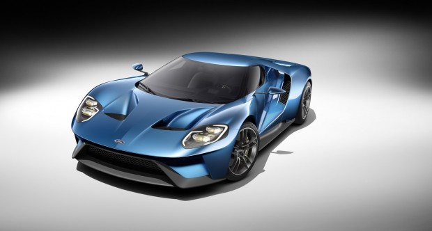 New-Ford-GT-34