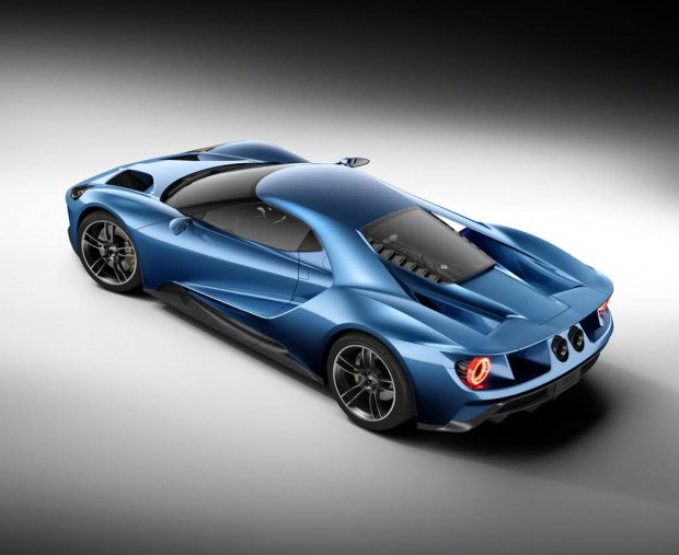 New-Ford-GT-38