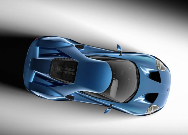 New-Ford-GT-44