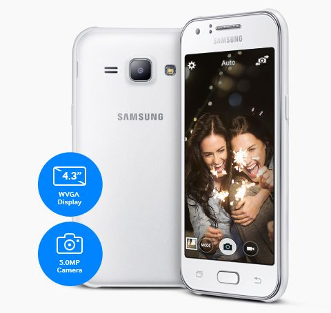 Samsung-Galaxy-J1-official-images-11