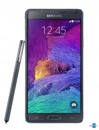 Samsung-Galaxy-Note-4-0