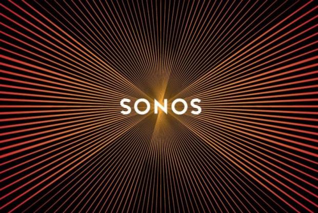 Sonos-logo-1