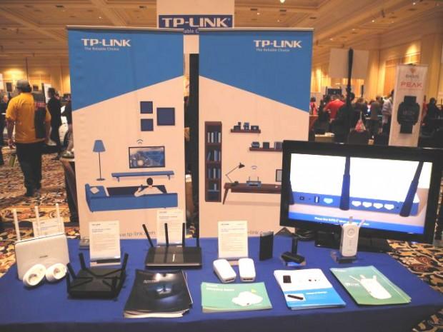 TP-LINK-1