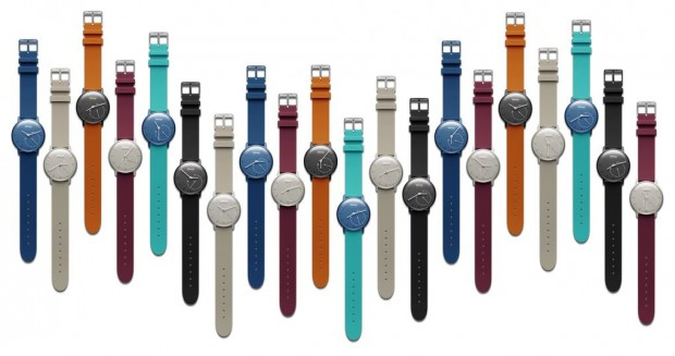 Withings_Activit_-Pop_colors_HD-2040