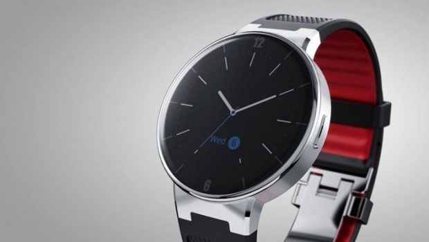 alcatel-onetouch-watch-(1)